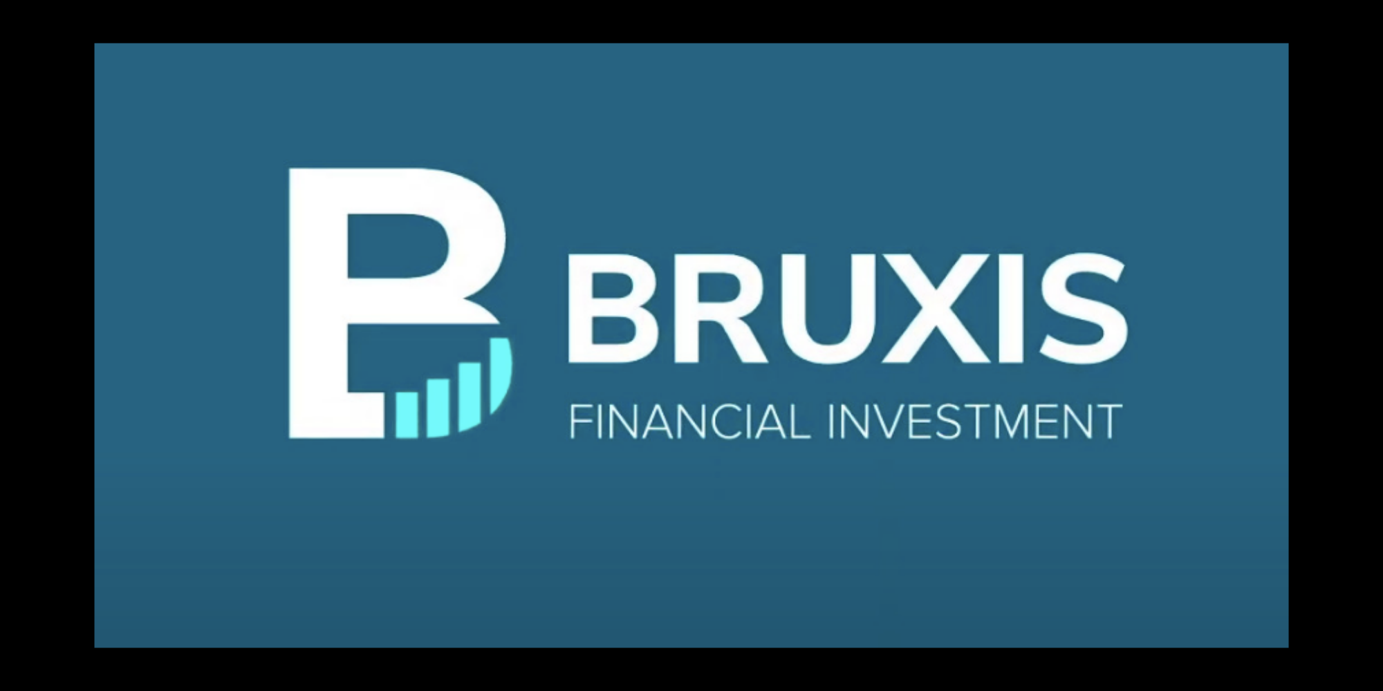 Bruxis Review- Another Ponzi? - Become A Successful Affiliate Marketer