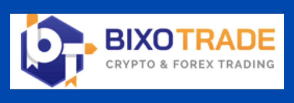 bixotrade review logo