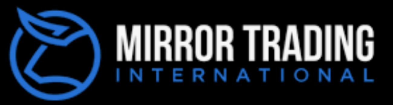mirror trading international logo