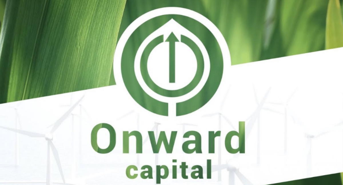 onward capital scam logo