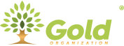 greengold delays payments logo